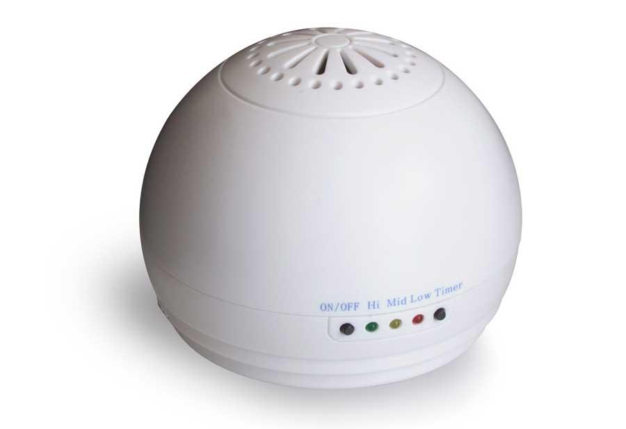 Evsel Tip Ozon Jeneratörü OZ-ODA